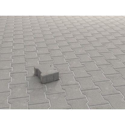 verbundpflaster beton doppel t normalstein kaufen bei obi. Black Bedroom Furniture Sets. Home Design Ideas
