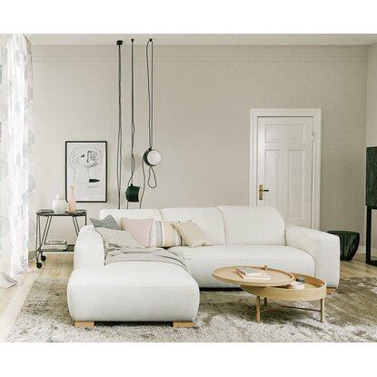 sch ner wohnen trendfarbe moon matt 7 5 l kaufen bei obi. Black Bedroom Furniture Sets. Home Design Ideas
