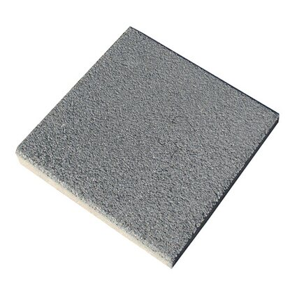 terrassenplatte beton intotrend aqua anthrazit 40 cm x 40 cm x 5 cm kaufen bei obi. Black Bedroom Furniture Sets. Home Design Ideas