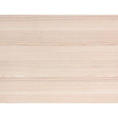 flex well arbeitsplatte 150 x 60 x 3 8 cm akazie kaufen bei obi. Black Bedroom Furniture Sets. Home Design Ideas