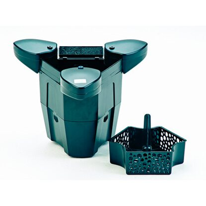 oase oberfl chenabsauger swimskim 25 kaufen bei obi. Black Bedroom Furniture Sets. Home Design Ideas