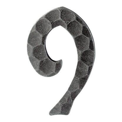 Chat app python