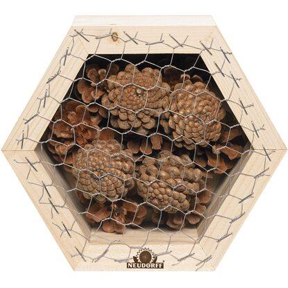 neudorff n tzlingswabe f r marienk fer und florfliegen kaufen bei obi. Black Bedroom Furniture Sets. Home Design Ideas