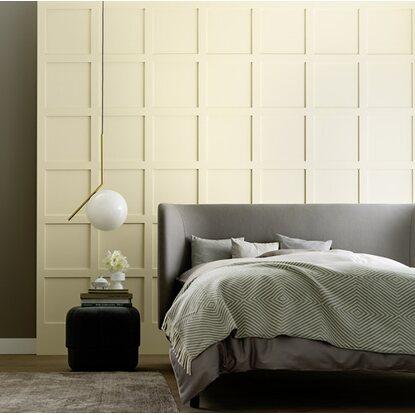 sch ner wohnen architects 39 finest manzanares samtmatt 100 ml kaufen bei obi. Black Bedroom Furniture Sets. Home Design Ideas