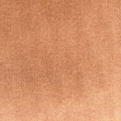 glattblech kupfer 200 mm x 500 mm x 0 5 mm kaufen bei obi. Black Bedroom Furniture Sets. Home Design Ideas