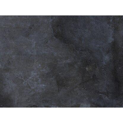Feinsteinzeug Metropolitan Anthrazit Glasiert Matt Cm X Cm - Venis fliesen kaufen