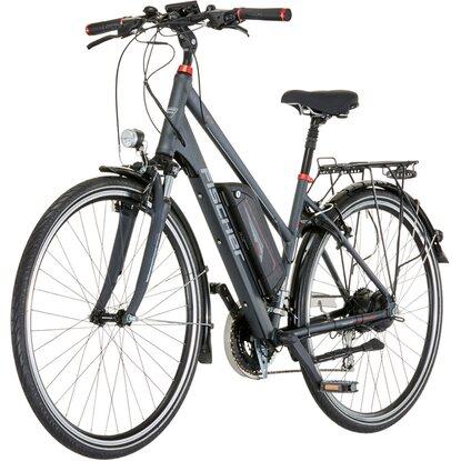 fischer e bike trekking damen 28 proline etd 1606 kaufen. Black Bedroom Furniture Sets. Home Design Ideas