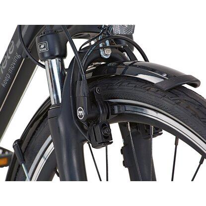 prophete trekking fahrrad alu 28 entdecker 7 3 xxl damen kaufen bei obi. Black Bedroom Furniture Sets. Home Design Ideas