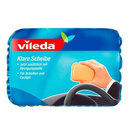 Vileda klare scheibe kaufen bei obi for Klare scheibe niedernberg