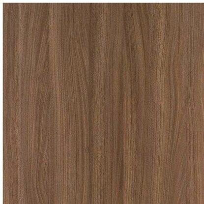 zarge cpl nussbaum holznachbildung gl736 86 cm x 198 5 cm x 16 5 cm anschlag l kaufen bei obi. Black Bedroom Furniture Sets. Home Design Ideas
