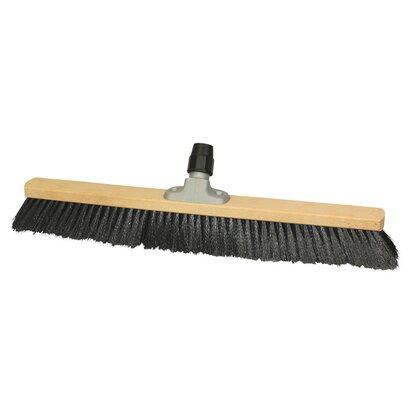lux saalbesen 60 cm qualit tsmischung power stick prestige kaufen bei obi. Black Bedroom Furniture Sets. Home Design Ideas