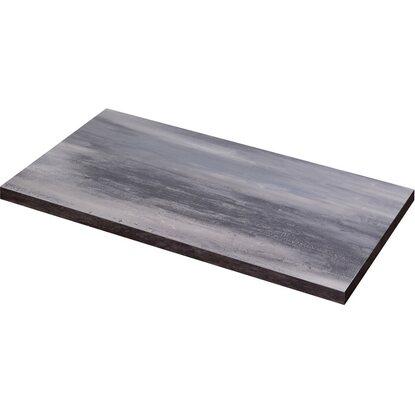 Flex well arbeitsplatte 150 x 60 x 2 8 cm caledonia kaufen for Arbeitsplatte bestellen