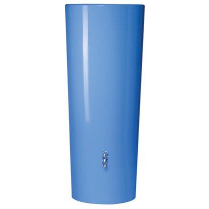 garantia regenwasser beh lter 2in1 color 350 l lavendel. Black Bedroom Furniture Sets. Home Design Ideas