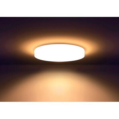 Philips Hue Lights Unresponsive Alexa