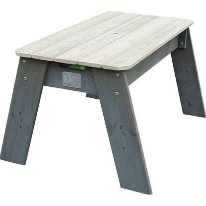 exit sand wasser tisch aksent l kaufen bei obi. Black Bedroom Furniture Sets. Home Design Ideas