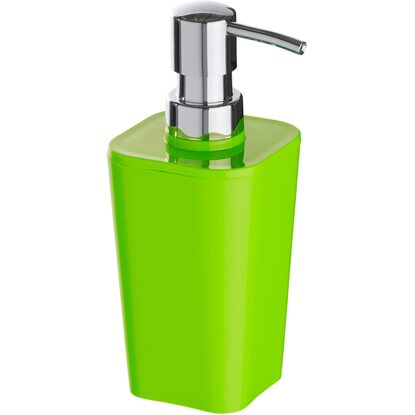 Wenko Seifenspender Candy Green 300 ml