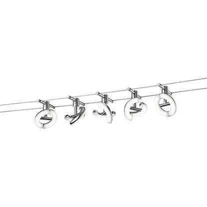trio led seilsystem avignon eek a a kaufen bei obi. Black Bedroom Furniture Sets. Home Design Ideas