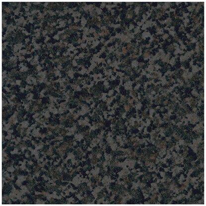 arbeitsplatte 60 cm x 3 9 cm granit anthrazit steindekor gt 117 kaufen bei obi. Black Bedroom Furniture Sets. Home Design Ideas