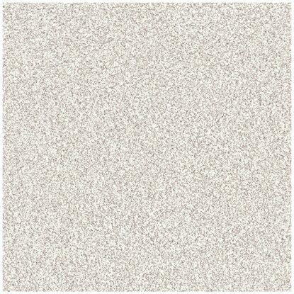 arbeitsplatte 60 cm x 3,9 cm weiß-grau (s 210) kaufen bei obi - Arbeitsplatten Küche Obi