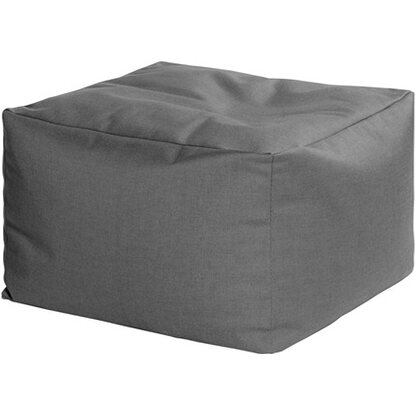 Sitting Point Sitzsack Loft Outside 150 l Anthrazit
