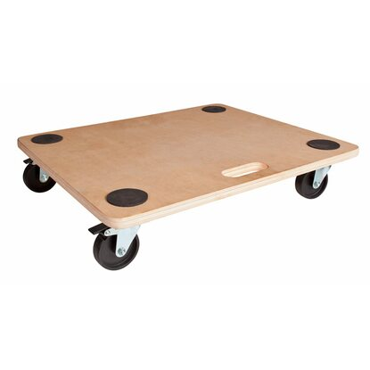 obi transportbrett te 200 b rechteck 200 kg kaufen bei obi. Black Bedroom Furniture Sets. Home Design Ideas