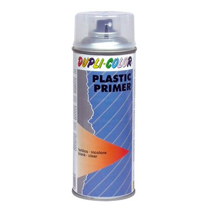 Dupli-Color Lackspray Plastic Primer 400 ml