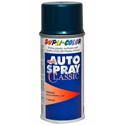 Dupli-Color Lackspray VW 150 ml Gomera Perl LZ6P