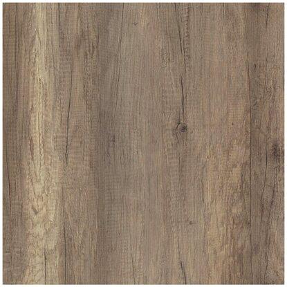 arbeitsplatte 65 cm x 3 9 cm windeiche beige eiv341 lo kaufen bei obi. Black Bedroom Furniture Sets. Home Design Ideas