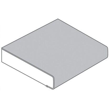 arbeitsplatte 90 cm x 3 9 cm kiefer rustikal kir967 in kaufen bei obi. Black Bedroom Furniture Sets. Home Design Ideas