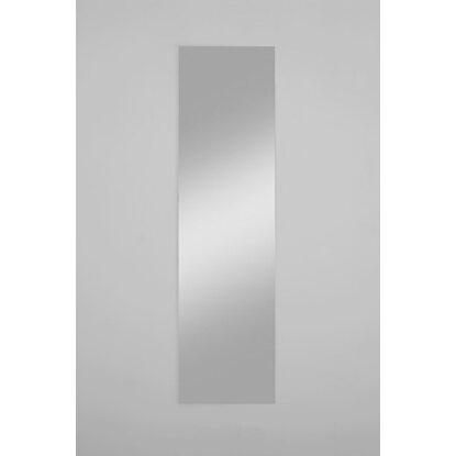 kristall form klebespiegel touch 45 cm x 170 cm inkl klebeband kaufen bei obi. Black Bedroom Furniture Sets. Home Design Ideas