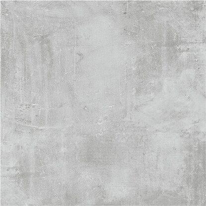 feinsteinzeug terrassenplatte stark grau 60 cm x 60 cm x 2 cm kaufen bei obi. Black Bedroom Furniture Sets. Home Design Ideas