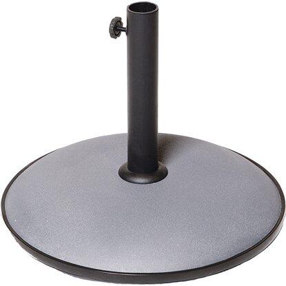 zement schirmst nder 25 kg kaufen bei obi. Black Bedroom Furniture Sets. Home Design Ideas