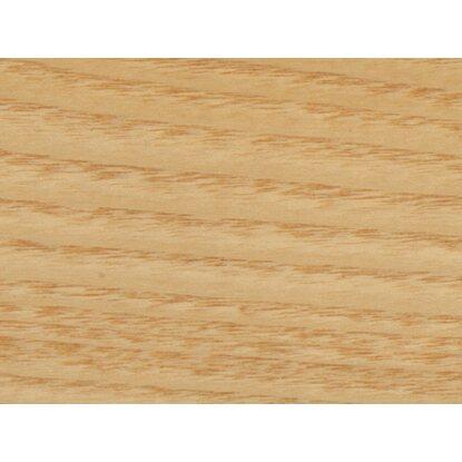 bondex holzlasur f r aussen farblos 750 ml kaufen bei obi. Black Bedroom Furniture Sets. Home Design Ideas