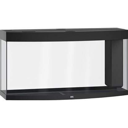 Juwel Aquarium-Set Vision LED Schwarz 260 l