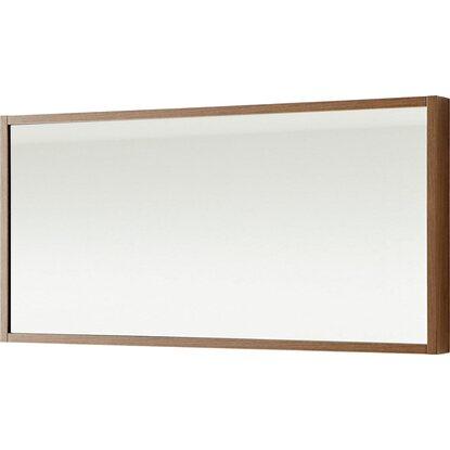 Obi spiegel takoma nussbaum nachbildung kaufen bei obi - Spiegel zuschnitt obi ...