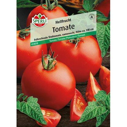 sperli tomaten hellfrucht kaufen bei obi. Black Bedroom Furniture Sets. Home Design Ideas