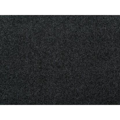 Kunstrasen matte komfort mit noppen anthrazit 300 cm x 200 for Kunstrasen obi