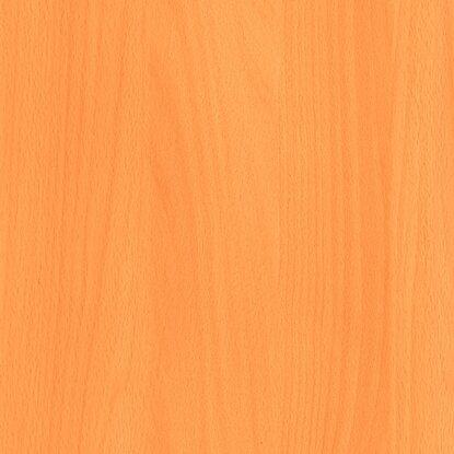 D c fix klebefolie tirolbuche 90 cm x 210 cm kaufen bei obi for Klebefolie 90 cm