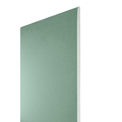 gipskarton 12 5 mm x 600 mm x 2000 mm impr gniert kaufen. Black Bedroom Furniture Sets. Home Design Ideas