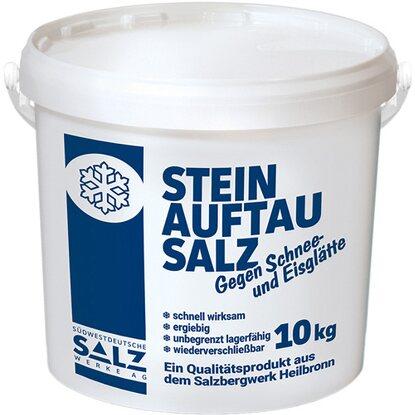 Sudwestdeutsche Salzwerke Streusalz Auftausalz Im 10 Kg Eimer Kaufen