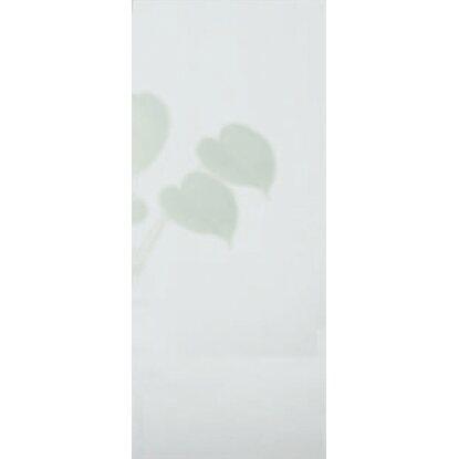 glaseinsatz f r lichtausschnitt milk 53 5 cm x 142 cm. Black Bedroom Furniture Sets. Home Design Ideas
