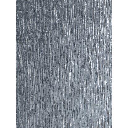 glaseinsatz f r lichtausschnitt wasserfall 41 cm x 142 cm. Black Bedroom Furniture Sets. Home Design Ideas