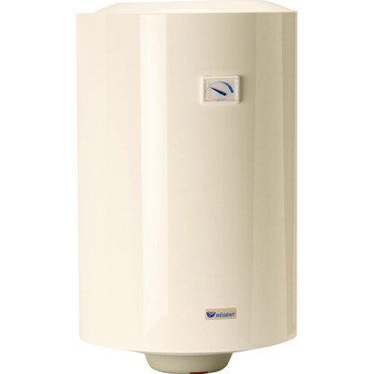 Ariston Warmwasserspeicher Regent REG80 VR PL EU 80 Liter EEK: C