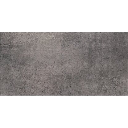 Wandfliese melbourne grau 20 cm x 40 cm kaufen bei obi for Wandfliesen grau