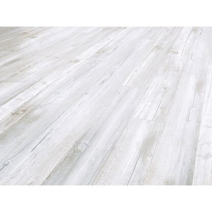 Laminatboden Pinie Grizzly Pine 8 mm