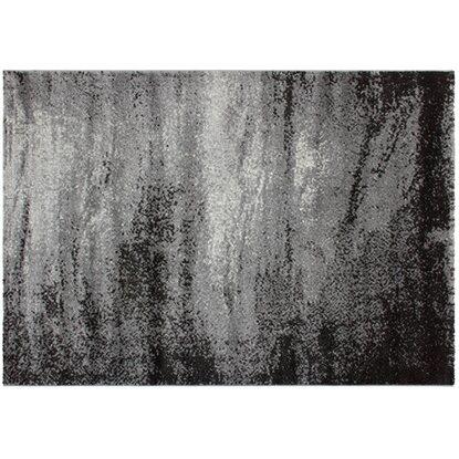 teppich shabby chic 301 silver 80 cm x 150 cm kaufen bei obi. Black Bedroom Furniture Sets. Home Design Ideas