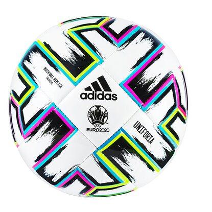 Adidas Fußball Euro 2020 Top Glider Uniforia Trn Gr. 5