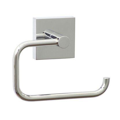 nie wieder bohren toilettenpapierhalter ekkro ek235 inkl befestigungs set kaufen bei obi. Black Bedroom Furniture Sets. Home Design Ideas