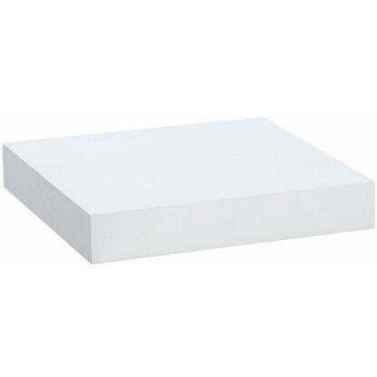 wandboard wei 38 mm kaufen bei obi. Black Bedroom Furniture Sets. Home Design Ideas