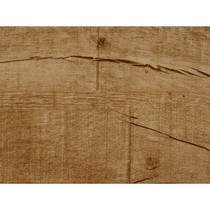 click vinylboden mulberry kaufen bei obi. Black Bedroom Furniture Sets. Home Design Ideas